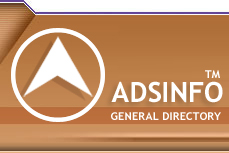 ADSInfo World General Directory